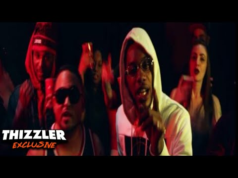 Doper Than ft. Young Gully - Boom (Exclusive Music Video) || Dir. Cassius King [Thizzler]