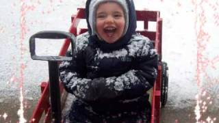 Aidan's Video Montage - Autism Awareness