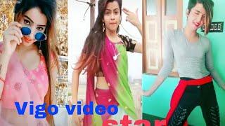 Funny Vigo video/ beauty Khan/shofi/ and prince Kumar best vego video.new tiktok funny video।
