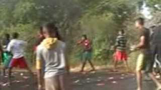 Repeat youtube video sri lanka army crowd dispersal training