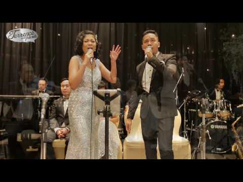Jakarta Wedding Band -  When You wish upon a star (Live Cover)