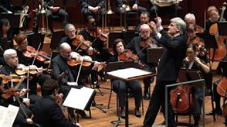 "Grieg: Peer Gynt Suite No. 1, ""Anitra's Dance"" / Thomas Dausgaard & Seattle Symphony"