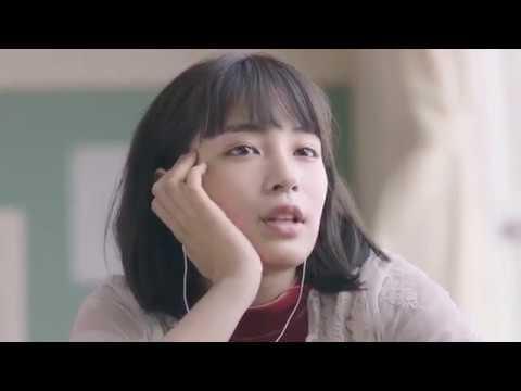 映画 『先生! 、、、好きになってもいいですか?』スピッツ「歌ウサギ」スペシャルショートムービー【HD&x30112017;年10月28日公開