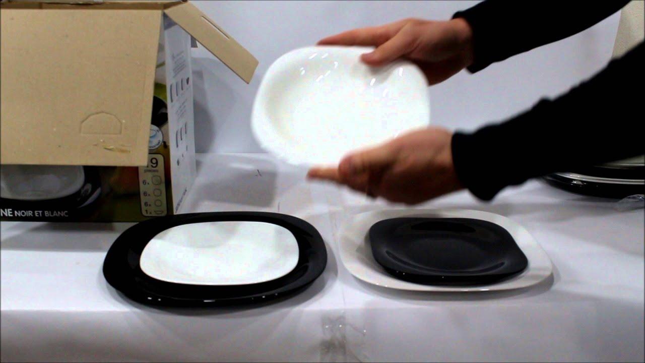 Высококачественная посуда luminarc купить в минске по самым выгодным ценам, организуем быструю. Инновационное стекло zenix посуды luminarc.