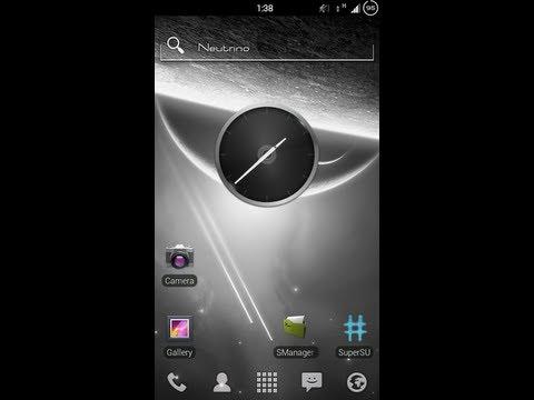 Cyanogenmod atrix hd xdating