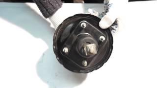 Вакуумный усилитель сцепления Фотон 1049(Вакуумный усилитель сцепления Фотон 1049., 2014-12-27T19:45:24.000Z)