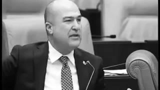 Mv. Murat BAKAN: Polis'in sorunları ve Özlük Hakları