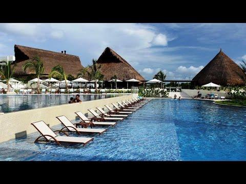 Occidental Grand Cartagena, Cartagena de Indias, Bolivar, Colombia, 5 stars hotel