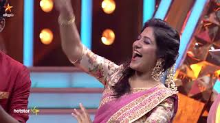 Super Singer 7 | 5th October 2019 - Promo 1