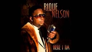 Impermissible - Rique Nelson ft Vinny