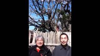 「ヤノクニ」 〜 矢野誠と国吉良一。 日本POPs史を支えてきた音楽家&屈...