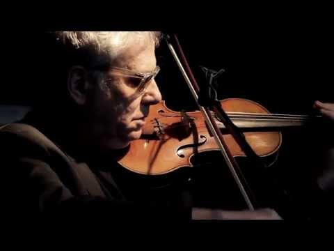 Seifert Competition - Mark Feldman