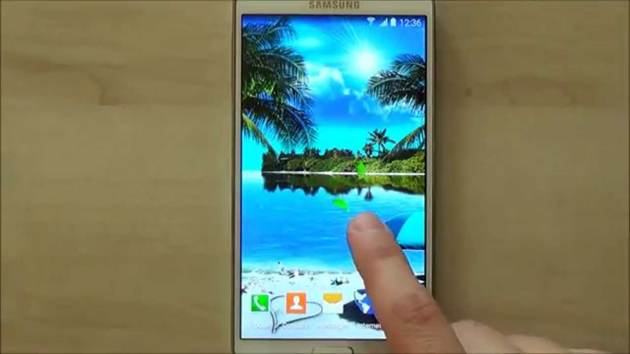 Top Wallpaper Home Screen Summer - maxresdefault  Image_536580.jpg