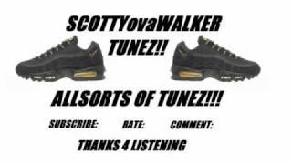 BASSHUNTER I MISS YOU 2011 DONK MIX DJ SCOTTY MAC