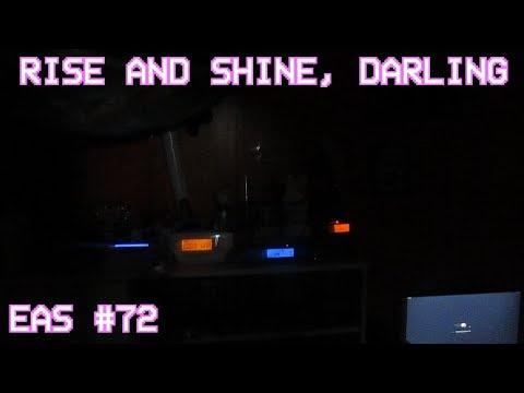 rise-and-shine,-darling-|-eas-#72---flash-flood-warning
