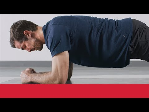 25-minute-stretch-&-strengthen-workout-i-train-|-lululemon