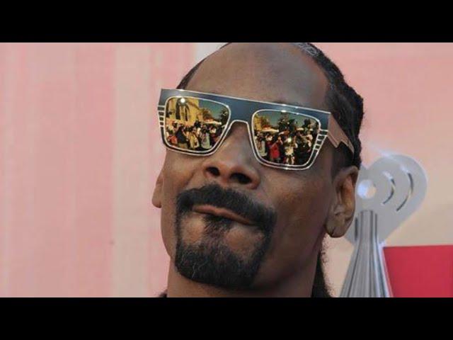 Snoop Dogg BLAMES Himself & His Peers FOR Hip Hop's LOST GENERATION!