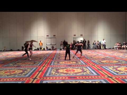 Sean Lew l Sky Full of Stars by Coldplay l Choreographed by Brooke Lipton