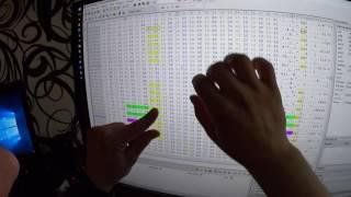 Как прошить R9 280 ( 290 380 390) через HEX редактор