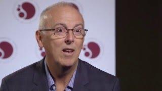 The future of multiple myeloma treatment