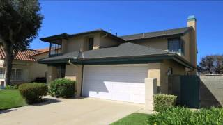 Oscar Vasquez Moorpark, 4 Bedroom 2 Level Home, Features Bamboo Like Floors Living Room