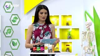Osteoporoz - HƏKİM İŞİ 14.06.2018