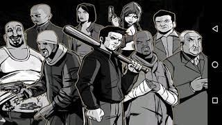 Grand Theft Auto III #24 Прохождение без комментариев (Бомба на базе)