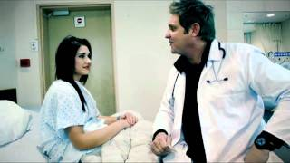Kurt Darren - Die Beste Medisyne