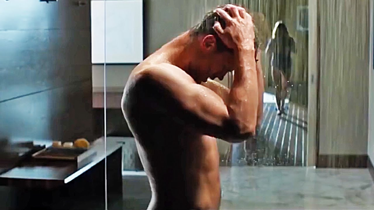 Download Fifty Shades Freed   official international trailer (2018)