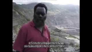 (2/4) The Coconut Revolution VOSTF / La révolution des noix de coco