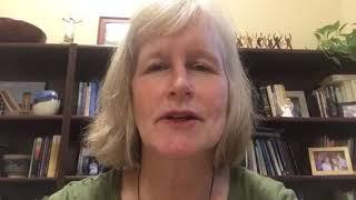 Video Devotional - August 12, 2020