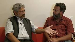 Jay Amit Shah And Threats To The Wire: In Conversation With Siddharth Varadarajan thumbnail