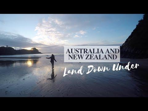 travel-vlog:-australia-and-new-zealand