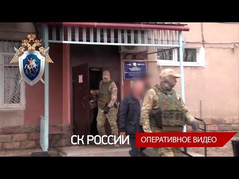 В Амурской области двое сотрудником полиции подозреваются в служебном подлоге