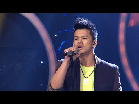 Vietnam Idol 2015 - GALA 7 - Những Ca Khúc Sáng Tác Mới - Phát sóng ngày 19/07/2015 - FULL HD