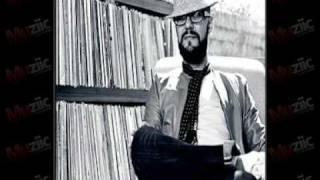 Justin robertson Essential Mix 05-02-1994