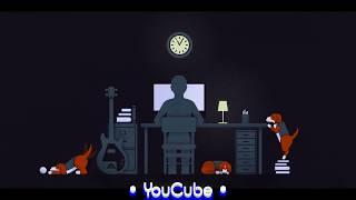Что делать если не запускается игра - Игры Uplay(Решение!)