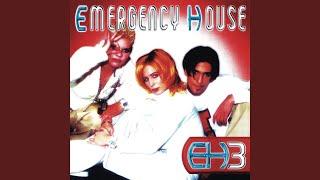 Boogie Hoogie by. E.C. Dance Stars