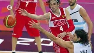 Олимпийские игры 2012 - Итоги 16-го дня Олимпиады