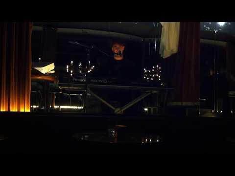 Jack Colwell @ Golden Age Cinema 26418