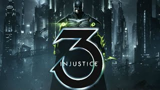 Injustice 3: 8 Characters NetherRealm Must Include