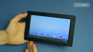 Видео обзор 3Q Qoo! Q-book ER71B от Сотмаркета(Купить 3Q Qoo! Q-book ER71B и узнать дополнительную информацию можно на сайте магазина: http://www.sotmarket.ru/product/3q-qoo-q-book-er71b...., 2013-07-02T18:22:19.000Z)