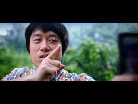 Боец кунгфу / Кунгфуист / Kungfu Fighter - Видео онлайн