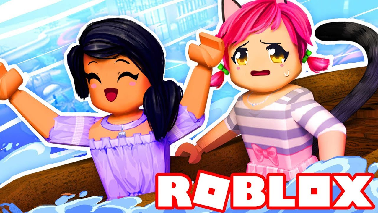 flipping-funny-boats-for-treasure-roblox