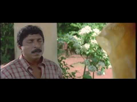 Ayal Kadha Ezhuthukayanu- Mohanlal comedy - [1998] - DVD HQ - 1