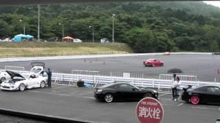 20170625 富士D基礎練習会 14:30~ カメラ① thumbnail