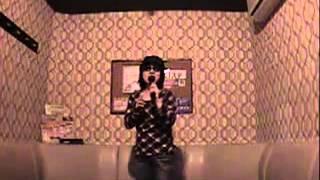 素人の趣味のカラオケです(汗) 2010〜11年頃(?)の古い動画が見つかったので、UPします。 ☆Clear Ring Fireday 略してCRF、女性Vo.の邦楽ロック〜...