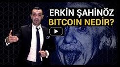 Bitcoin Nedir? Ne işe Yarar? En iyi anlatım 2020