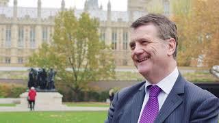 UKIP - Brexit Betrayal Feature with Gerard Batten