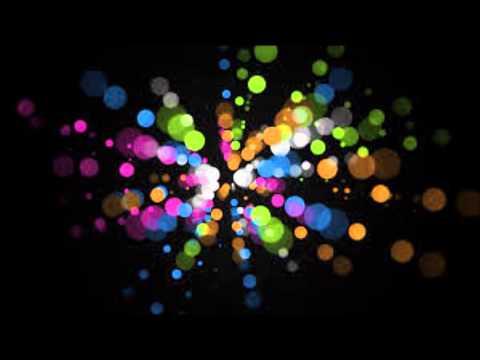 Danza Kuduro - Don Omar Ft.  Lucenzo (Tyron Hapi & Jesse La'Brooy remix)